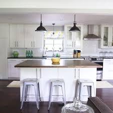 6 kitchen island 6 kitchen island modren kitchen island 3 feet5 you handle a