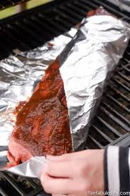 best 25 ribs on grill ideas on pinterest bbq ribs recipe grill