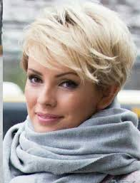 new haircut charissa thompson stylish pixie cuts for a new look the best short hairstyles for