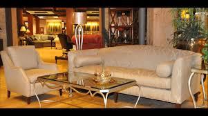 Bedroom Furniture Suppliers Bedroom Furniture Winnipeg Office Furniture Winnipeg Bricks