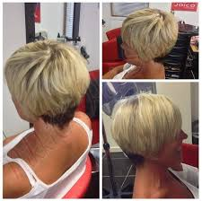 pictures of razor chic hairstyles 36 chic bob hairstyles that look amazing on everyone hairstyles weekly