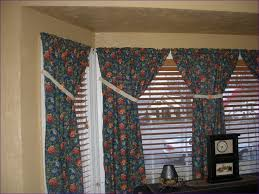 Swag Curtains For Living Room Living Room Marvelous Red Check Curtains Red And White Checkered