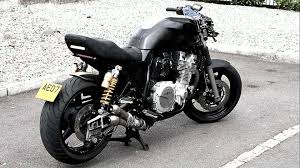 gallery of yamaha xjr