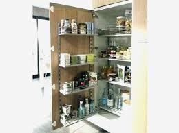 amenagement interieur meuble de cuisine amenagement meuble cuisine best of amenagement interieur meuble