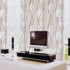 4 murs papier peint chambre papier peint 4 murs chambre modern aatl