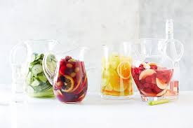 17 best summer sangria recipes how to make easy red and white