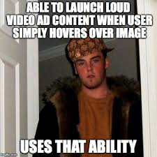 Web Developer Meme - scumbag web developer imgflip