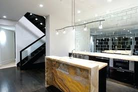 contemporary kitchen backsplashes images of kitchen backsplash subway tile with kitchen installing a