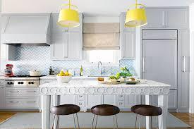 modern cabinet design for kitchen 13 stylish modern kitchen ideas contemporary kitchen remodels
