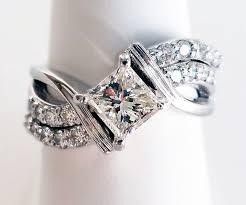 diamond custom rings images 20 best custom engagement rings images promise jpg