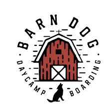 Red Barn Boarding Home Barn Dog Daycamp Day Care And Boarding