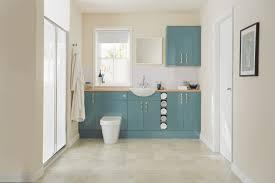 Fitted Bathroom Furniture by Free Bathroom Furniture Design U0026 Planning Service U2013 Ipswich
