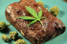 edible treats the trouble with treats the current danger of marijuana edibles