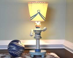 kids lamp etsy