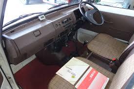 subaru sambar truck engine 1989 subaru sambar truck mt 4wd u2013 amagasaki motor co ltd