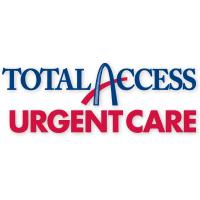 Urgent Care Barnes Crossing St Louis Urgent Care Total Access Urgent Care