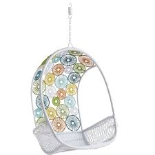 Knotted Hammock Chair 10 Coolest Hanging Chairs For Kids Homesfeed