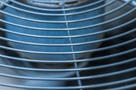 ac fan motor replacement cost replacing an ac fan motor how much will it cost blog brower