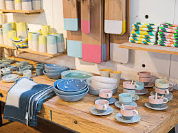 sydney u0027s best homewares shops