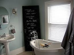 Decorative Chalkboard For Home Chalkboard Wall Decor Decorative Chalkboard To Decorate Rooms