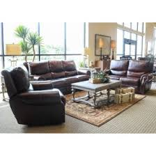 quality home recliners texas furniture hut