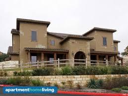 1 Bedroom Apartments San Antonio Luxury San Antonio Apartments For Rent San Antonio Tx