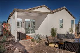 Patio Homes For Sale Phoenix New Homes For Sale In San Tan Valley Az The Parks Community By