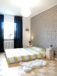 Schlafzimmer Skandinavisch Wohnideen Für Skandinavisch Einrichten