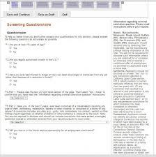 wet seal career guide u2013 wet seal application job application review