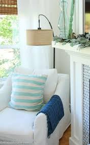 Bedroom Furniture Ikea Belfast Best 25 Ikea Furniture Reviews Ideas Only On Pinterest Paint