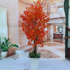 popular artificial trees and flowers buy cheap artificial trees