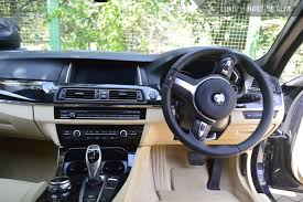 review bmw 530d bmw 530d m review the sports saloon