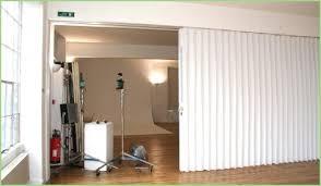 Nautical Room Divider Sliding Door Room Dividers Australia Curtain Contemporary Interior