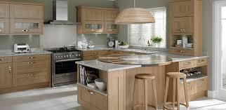 light wood kitchen cabinets beautiful light wood kitchen cabinets modern pinterest in oak ilashome