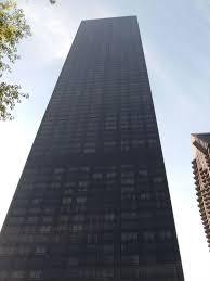trump tower address skyscrapermodels us trump world tower new york new york united