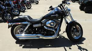 2013 harley davidson dyna for sale near garland texas 75041