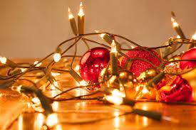 tester for tree lights lights decoration
