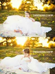 23 best harpers 5th images on pinterest children photography