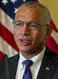 director charles bolden nasa pics about space
