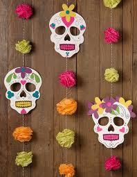 13 lovely dia de los muertos ideas b lovely events