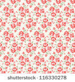shabby chic background free vector art 25734 free downloads