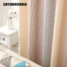 White Silk Curtains Buy Silk Curtains And Get Free Shipping On Aliexpress
