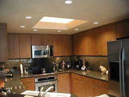 recessed light recessed lighting flickering with off and on 5 bronze finish 1000x750 light 1000x750px