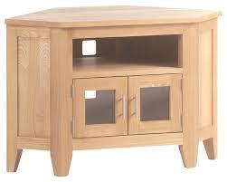 Corner Tv Cabinet Ikea Custom Made Vintage Industrial Tv Stand Corner Unit Steel