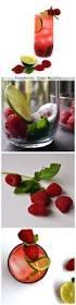 raspberry mojito recipe πάνω από 25 κορυφαίες ιδέες για raspberry mojito στο pinterest