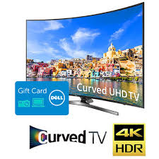 4k tvs black friday sneak peek black friday deals on 4k tvs powerful pcs and more