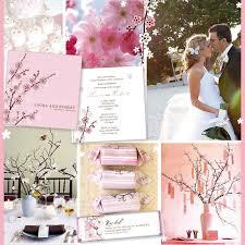 cherry blossom wedding cherry blossom themed wedding ideas for debbies wedding cherry