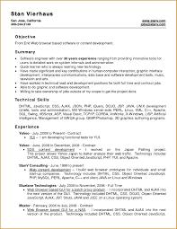 resume college student template microsoft word resume template college student microsoft word reddit regarding