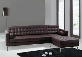 Real Leather Sofa Sets by Sofas Center Decorative Design Real Leather Sofa And