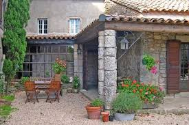chambre d hote languedoc roussillon vente chambres d hotes ou gite à languedoc roussillon 10 pièces 473 m2